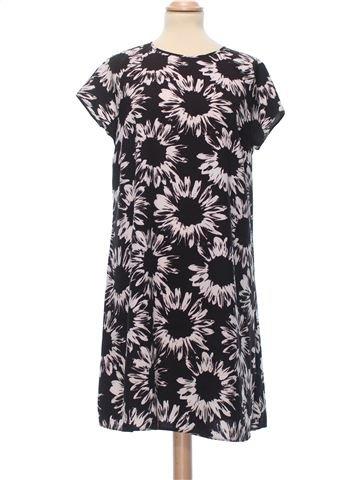 Dress woman PAPAYA UK 12 (M) summer #10034_1