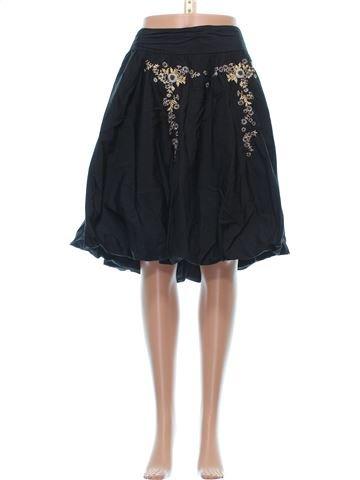 Skirt woman ODILLE UK 10 (M) summer #1039_1