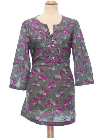 Blouse woman MANTARAY UK 12 (M) summer #10592_1