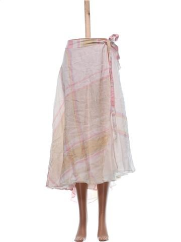 Cardigan woman LAURA ASHLEY UK 18 (XL) summer #1065_1