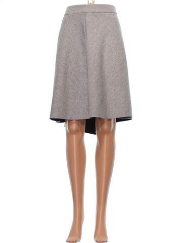 Skirt woman CHARLES VÖGELE UK 18 (XL) summer #10701_1
