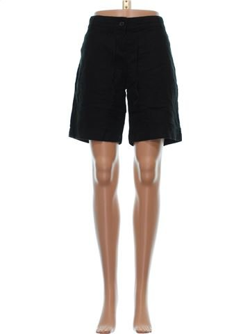 Cropped Trouser woman NEXT UK 8 (S) summer #1114_1