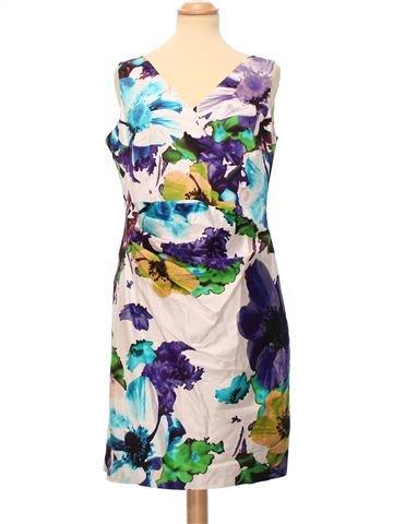 Dress woman COAST UK 14 (L) summer #11157_1