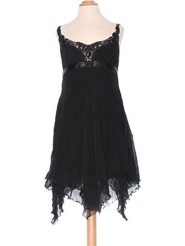 Dress woman JANE NORMAN UK 8 (S) summer #11320_1