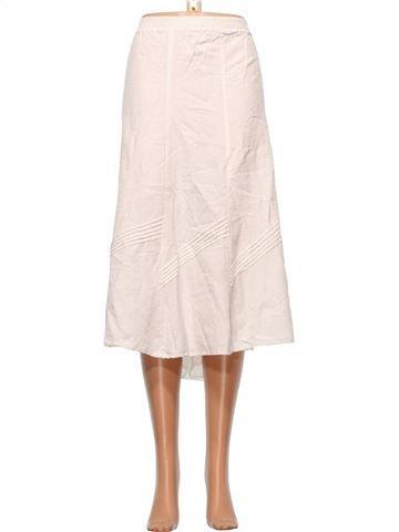 Skirt woman MARISOTA UK 20 (XL) summer #11447_1