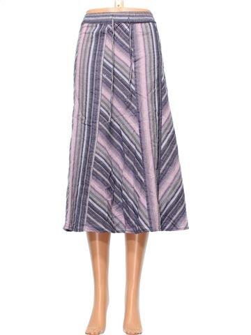 Skirt woman BM COLLECTION UK 18 (XL) summer #11856_1