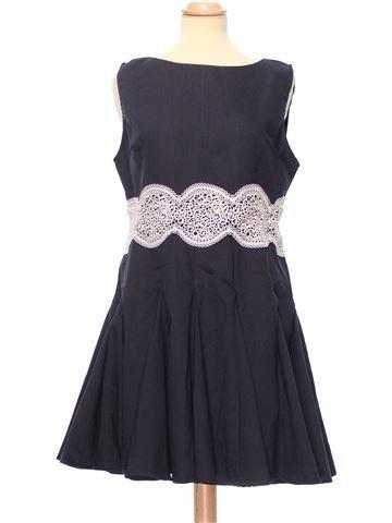 Dress woman AX PARIS UK 14 (L) summer #12010_1