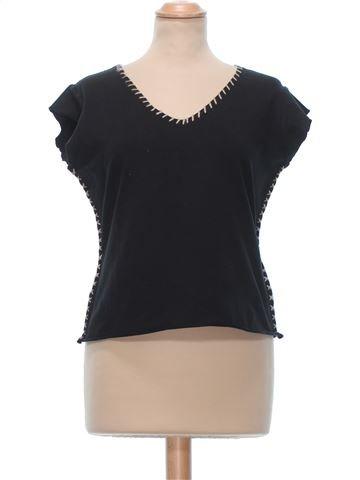Short Sleeve Top woman MEXX XL summer #12574_1