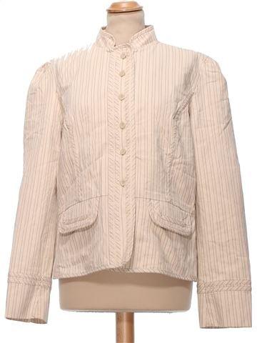 Jacket woman GAP UK 18 (XL) winter #12802_1