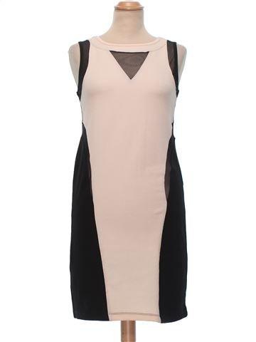 Dress woman BE BEAU UK 12 (M) summer #12913_1