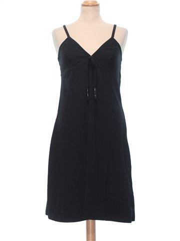 Dress woman TCM UK 12 (M) summer #13094_1