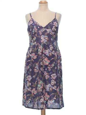 Dress woman F&F UK 14 (L) summer #13116_1