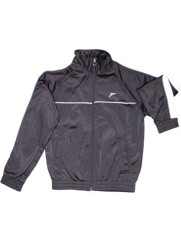 Sportswear unisex DUTCHY gray 8 years winter #1313_1