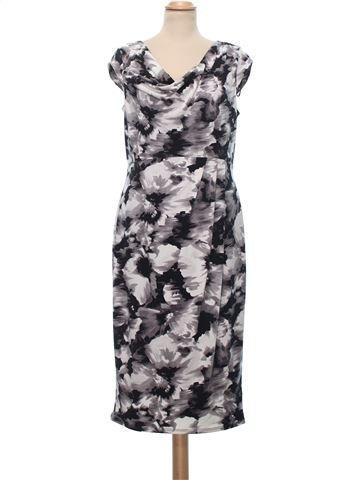 Dress woman PLANET UK 10 (M) summer #13249_1