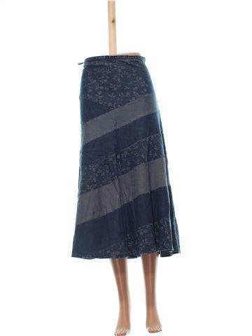 Dress woman MARKS & SPENCER UK 12 (M) summer #1358_1