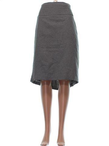 Skirt woman ATMOSPHERE UK 20 (XL) summer #1383_1