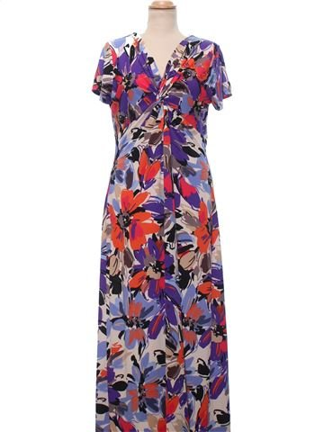 Dress woman ANTHOLOGY UK 14 (L) summer #13979_1