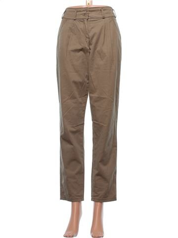 Trouser woman BRAX UK 10 (M) summer #14215_1