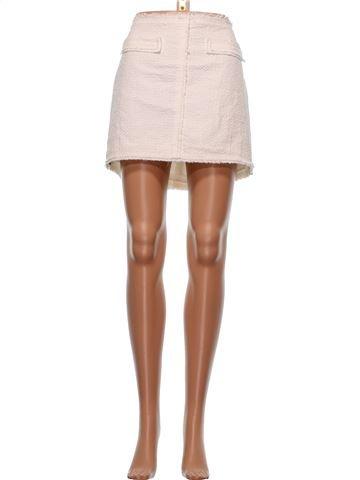 Skirt woman ZARA M summer #14283_1