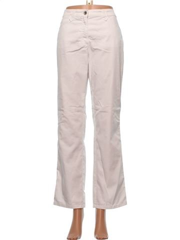 Trouser woman BRAX UK 12 (M) summer #14306_1