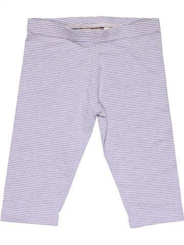 Leggings boy NEXT gray 7 years winter #14310_1