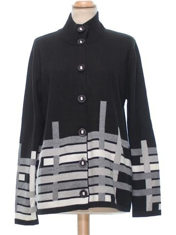 Jumper woman RABE UK 18 (XL) winter #14345_1