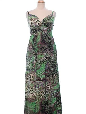 Dress woman COLLECTION S summer #14348_1