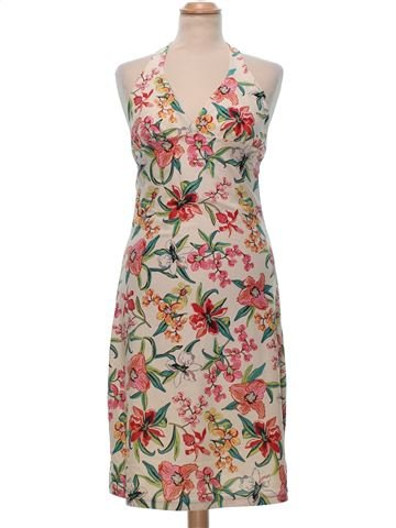 Dress woman BUFFALO UK 12 (M) summer #14442_1