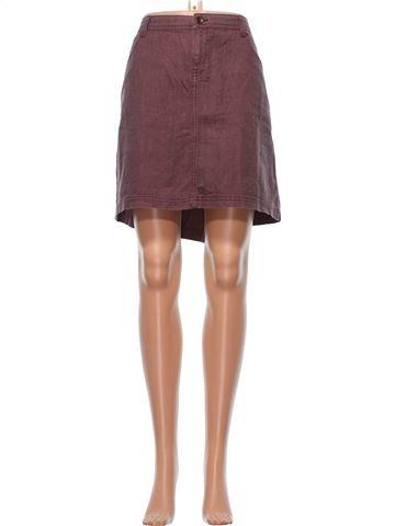 Skirt woman WHITE STUFF UK 16 (L) summer #14455_1