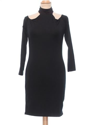 Dress woman MISSGUIDED UK 8 (S) winter #14504_1