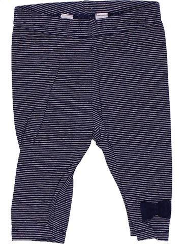Leggings girl PRIMARK gray 3 months winter #15137_1