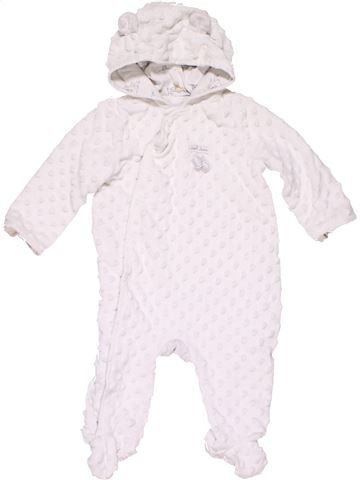 88144d715f69 DISNEY BABY LONG JUMPSUITS for Kids – up to 90% off at Patatam