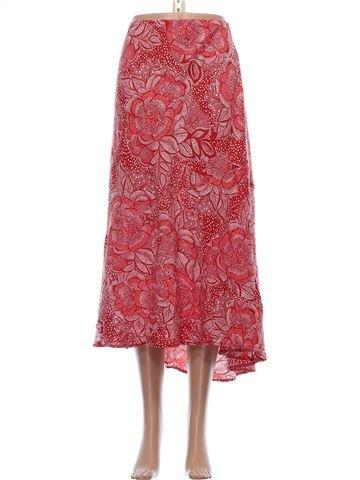 Skirt woman CLASSIC UK 20 (XL) summer #1553_1