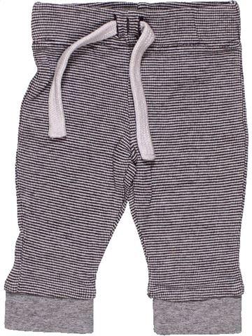 Trouser unisex DISNEY BABY gray new born summer #16073_1