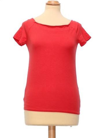 Short Sleeve Top woman WE S summer #16497_1