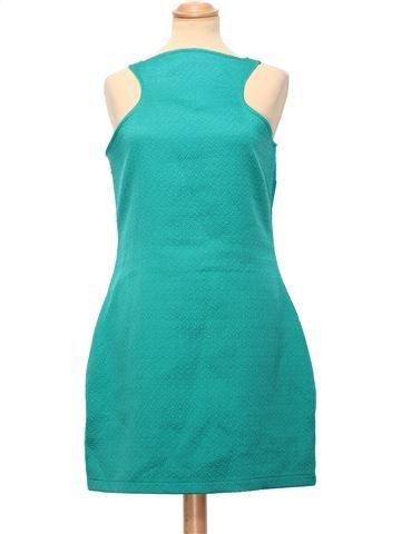 Dress woman MANGO L summer #16504_1