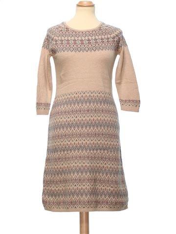 Dress woman MONSOON S winter #16541_1