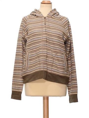 Jacket woman NEXT UK 14 (L) winter #16687_1