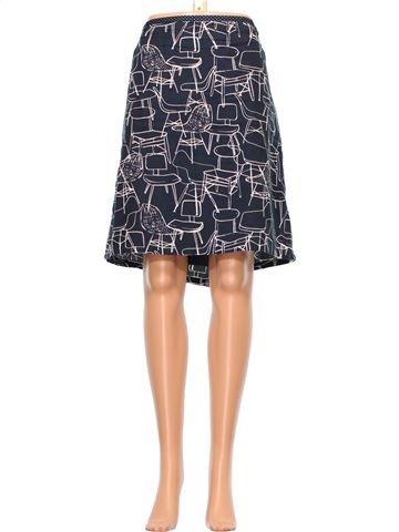 Skirt woman WHITE STUFF UK 14 (L) summer #16886_1