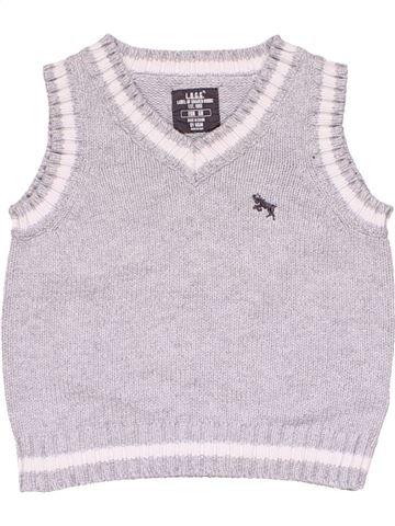 Blazer boy H&M white 6 months winter #16924_1