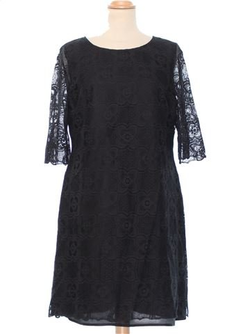 Dress woman MONSOON UK 14 (L) summer #16993_1