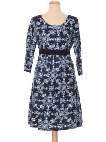 Dress woman DEBENHAMS UK 14 (L) summer #17111_1