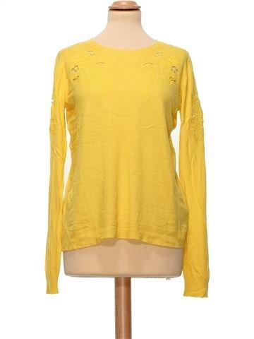 Long Sleeve Top woman WAREHOUSE UK 12 (M) winter #17155_1