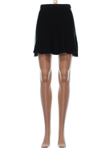 Skirt woman ATMOSPHERE UK 8 (S) summer #1726_1