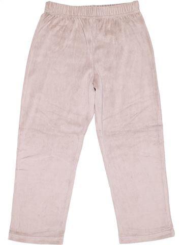 Trouser girl ALIVE purple 6 years winter #1728_1