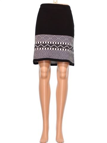 Skirt woman JANINA UK 14 (L) winter #17338_1