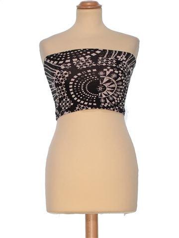 Short Sleeve Top woman ASOS UK 10 (M) summer #1747_1