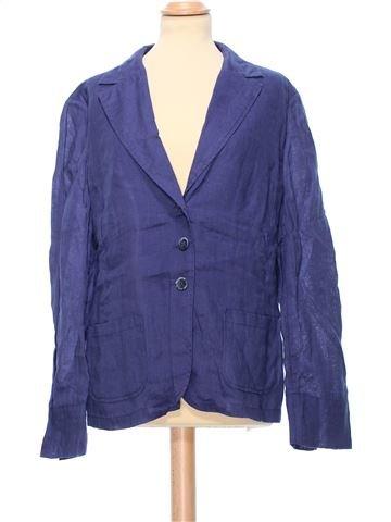Long Sleeve Top woman BRAX UK 20 (XL) summer #17514_1