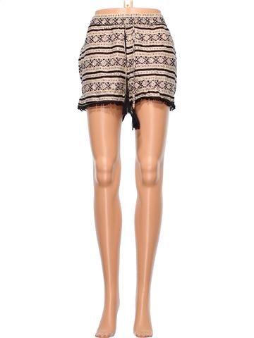 Bermuda Short woman ATMOSPHERE UK 14 (L) summer #17721_1