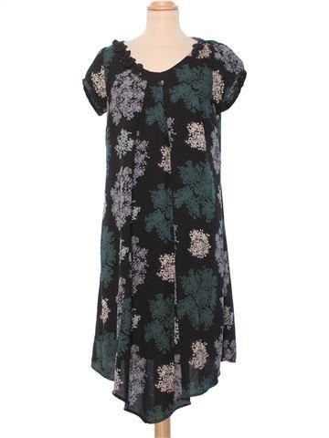 Dress woman LAURA ASHLEY UK 10 (M) summer #17733_1